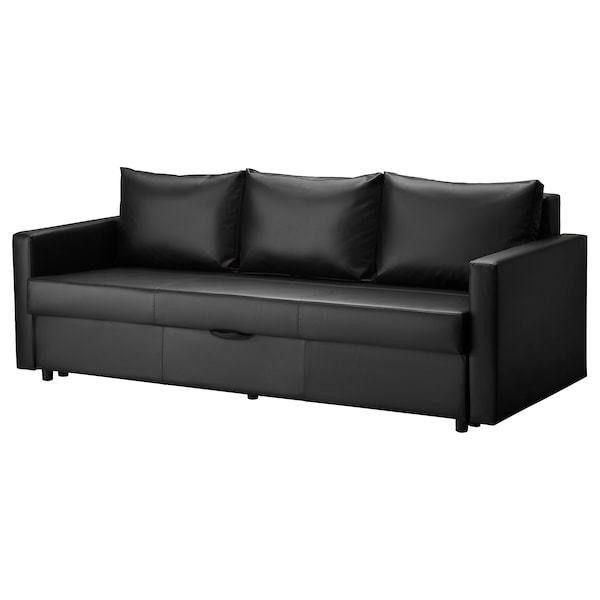 Диван IKEA Фрихетэн 904.489.01 - фото 1