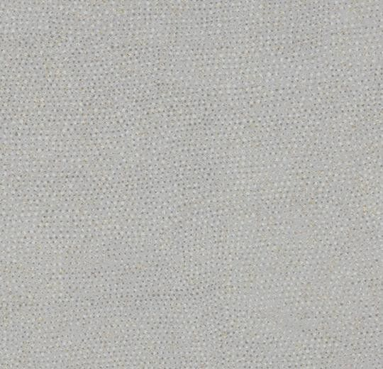Линолеум Forbo (Eurocol) Surestep Mineral 89922 - фото 1