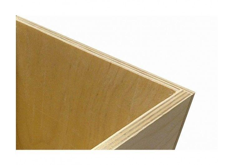 Диван Луховицкая мебельная фабрика Милан (Астра коричневый) 140x190 - фото 4