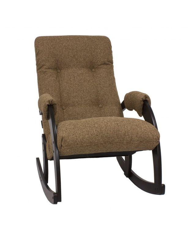Кресло Impex Модель 67 Мальта (Мальта 17) - фото 1