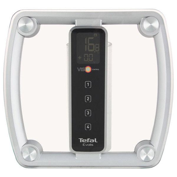 Напольные весы Tefal PP-5150V1 - фото 1