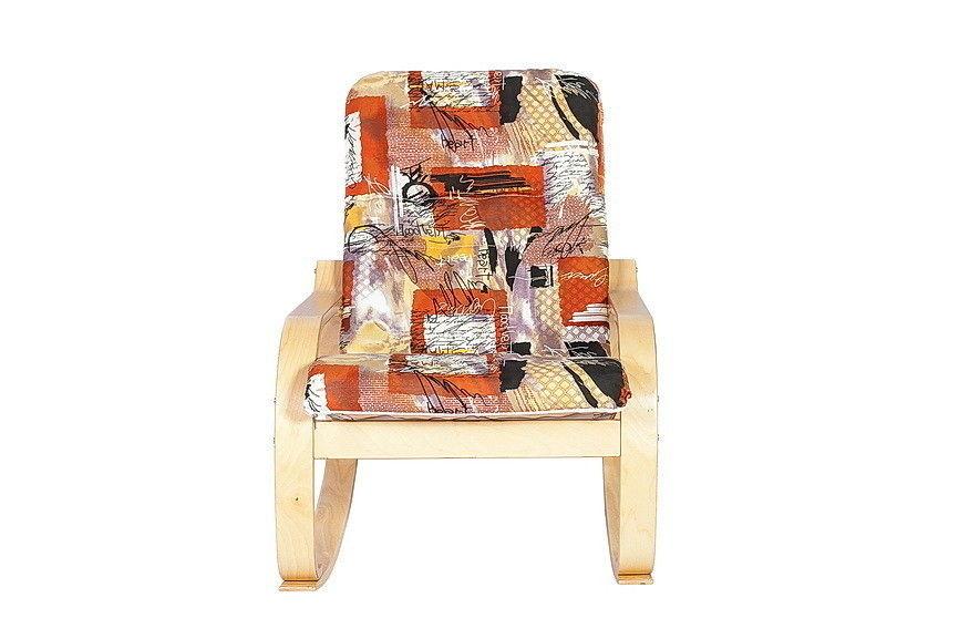 Кресло Impex Сайма Pipa - фото 3