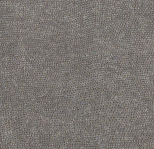 Линолеум Forbo (Eurocol) Surestep Mineral 89982 - фото 1