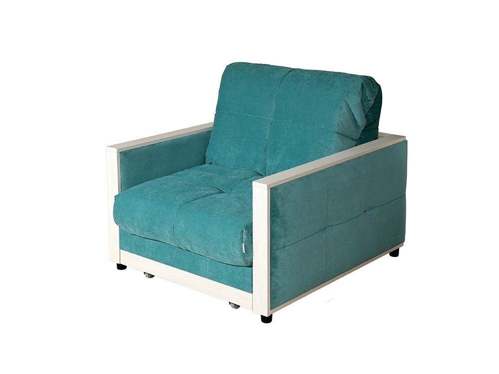 Кресло Савлуков-Мебель Жаклин 0277 - фото 1