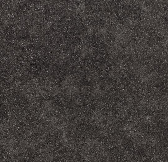 Линолеум Forbo (Eurocol) Surestep Stone 17172 - фото 1