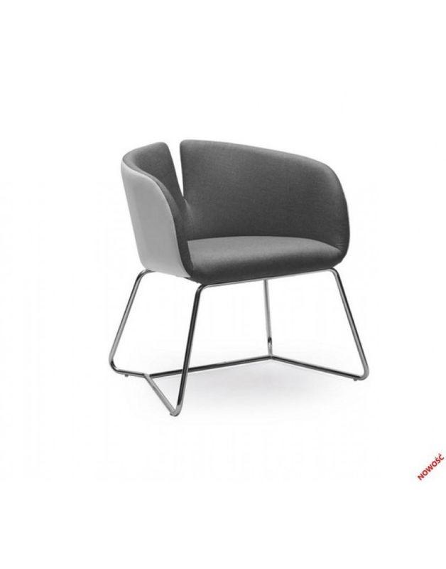 Кресло Halmar PIVOT - фото 1