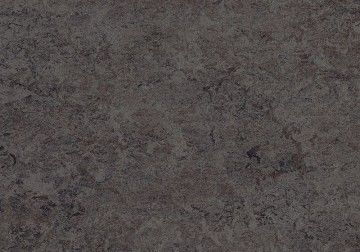 Линолеум Forbo (Eurocol) Marmoleum Real 3139 - фото 1