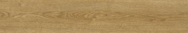 Виниловая плитка ПВХ Moduleo Transform Verdon OAK 24280 - фото 1