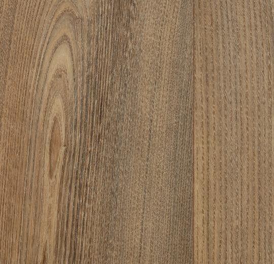 Линолеум Forbo (Eurocol) Surestep Wood 18362 - фото 1