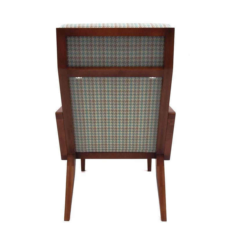 Кресло Стиль Ева - фото 4