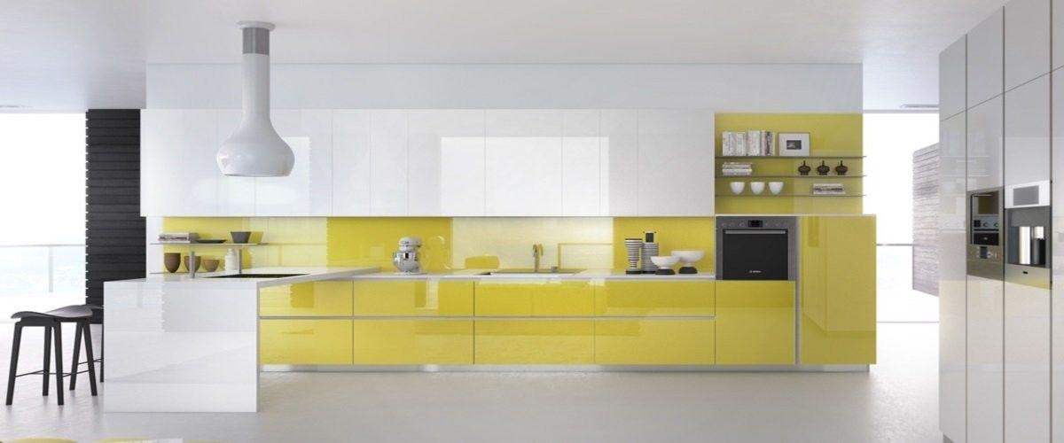Кухня Raumplus Пример 159 - фото 1