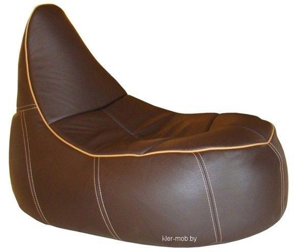 Элитная мягкая мебель KLER UMORESCA Z510 - фото 2