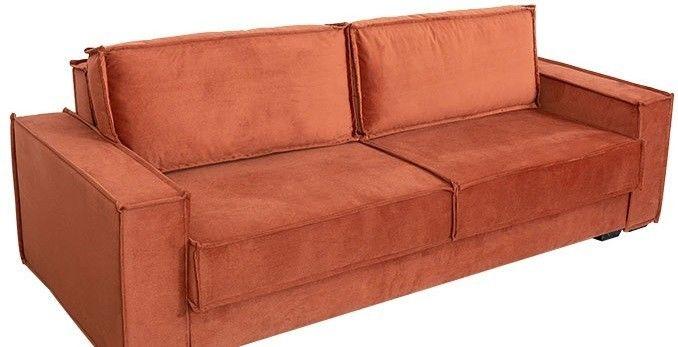 Диван Апогей-Мебель Миранда - фото 1