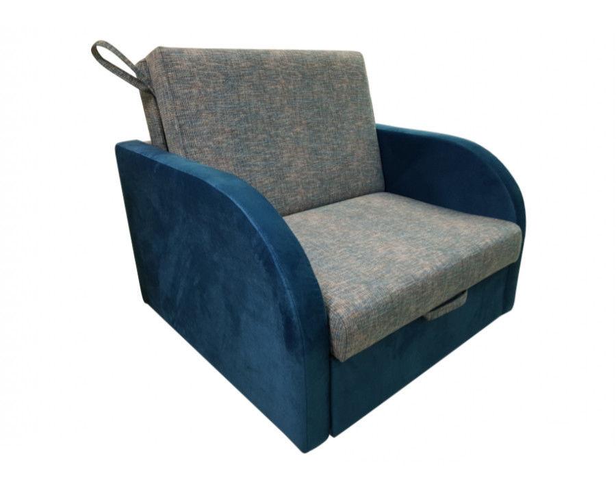 Кресло Divanta Премьер 4.47 - фото 1
