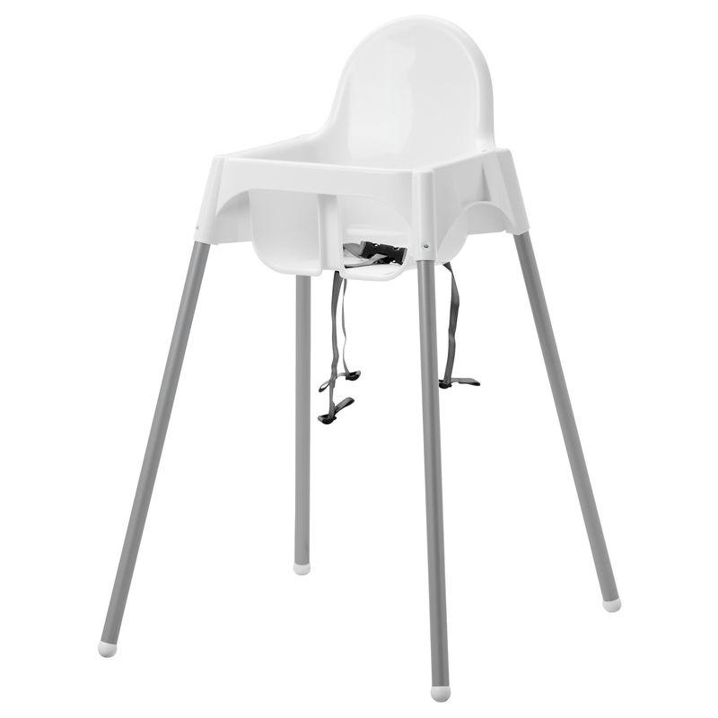 купить детский стул Ikea антилоп 89041709 в минске цены фото