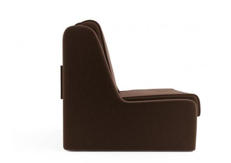 Кресло Craftmebel Аккорд №2 (кордрой) - фото 5