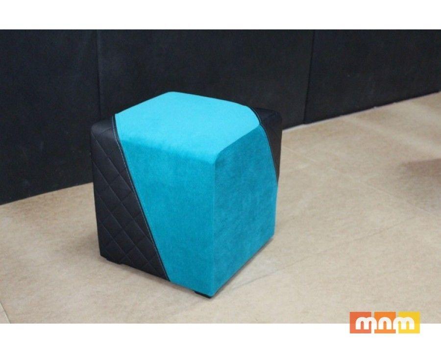 Пуфик Divanta Кубик - фото 1