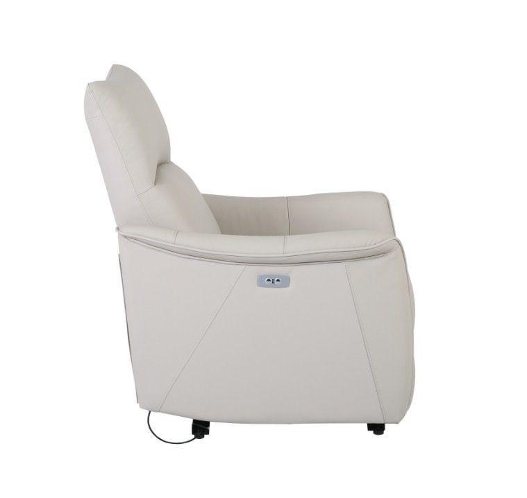 Кресло Arimax Калгари (Баунти) - фото 5