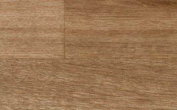 Линолеум Forbo (Eurocol) Emerald Wood 8503 - фото 1