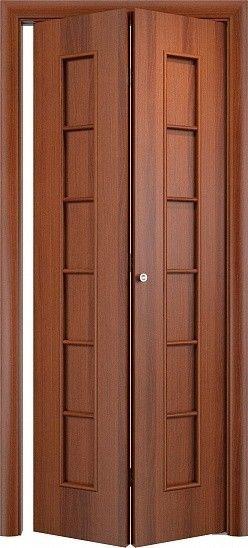 Межкомнатная дверь VERDA С-12Г - фото 3
