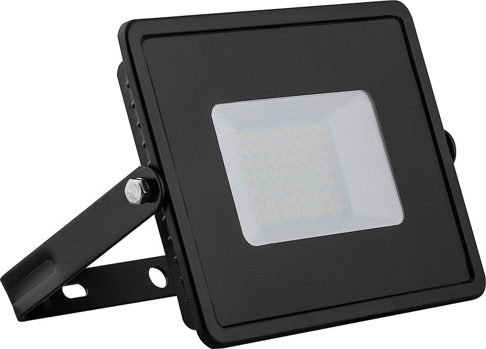 Прожектор Feron LL-921 - фото 2