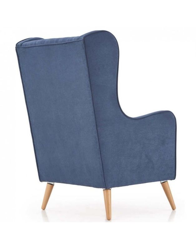 Кресло Halmar CHESTER - фото 5
