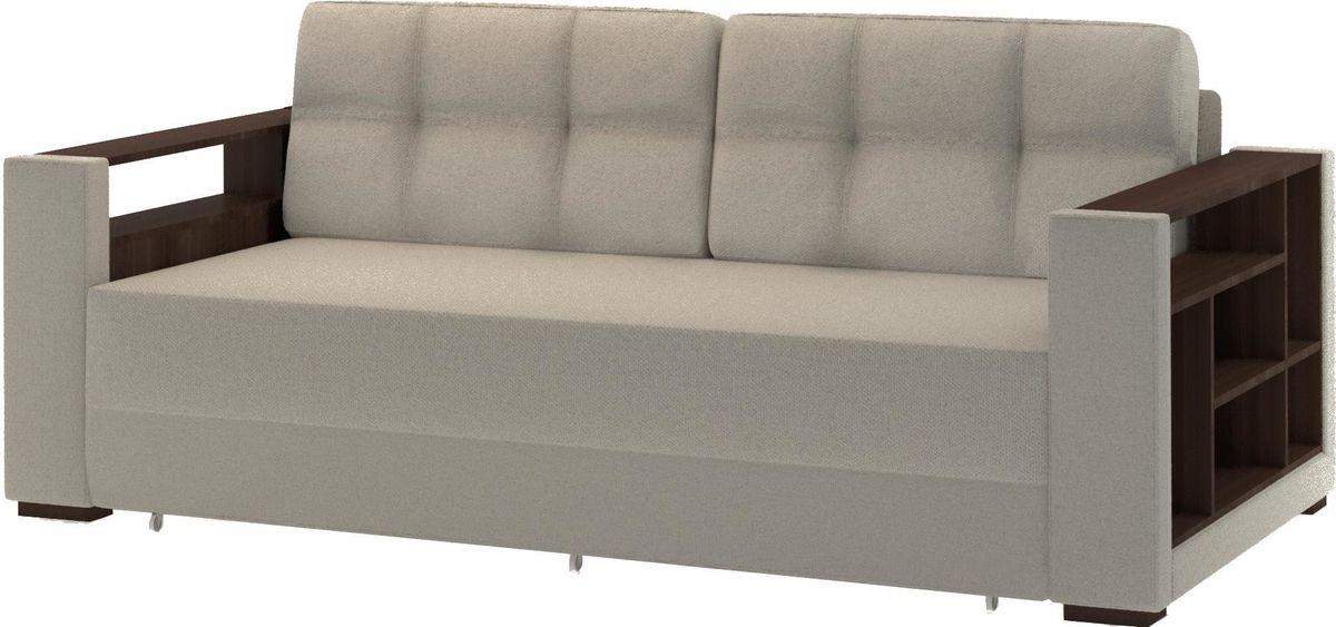 Диван Мебель Холдинг МХ18 Фостер-8 [Ф-8-2НП-1-К066] - фото 1