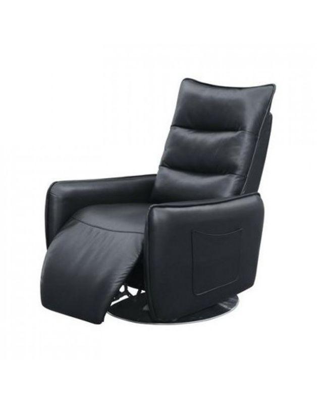 Кресло Halmar SAFARI - фото 3