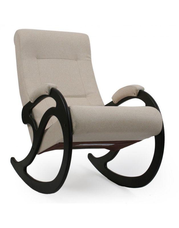 Кресло Impex Модель 5 Мальта (Мальта 17) - фото 6