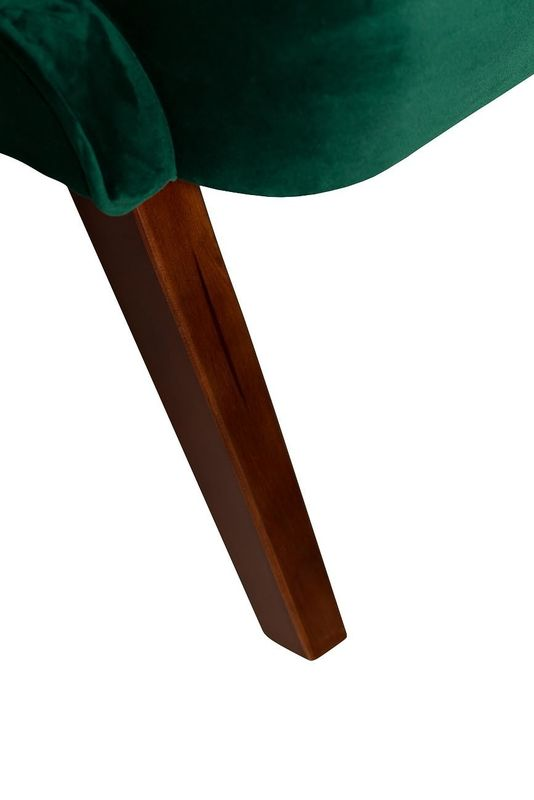 Кресло Garda Decor DY-733 - фото 5