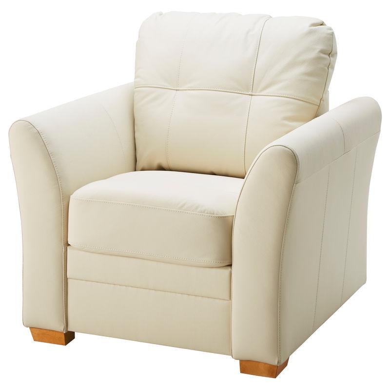 Кресло IKEA Гессберг 203.777.42 - фото 1
