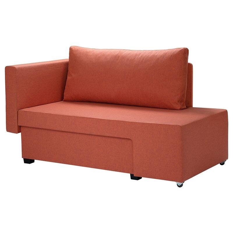 Диван IKEA Грэлльста [904.008.19] - фото 1