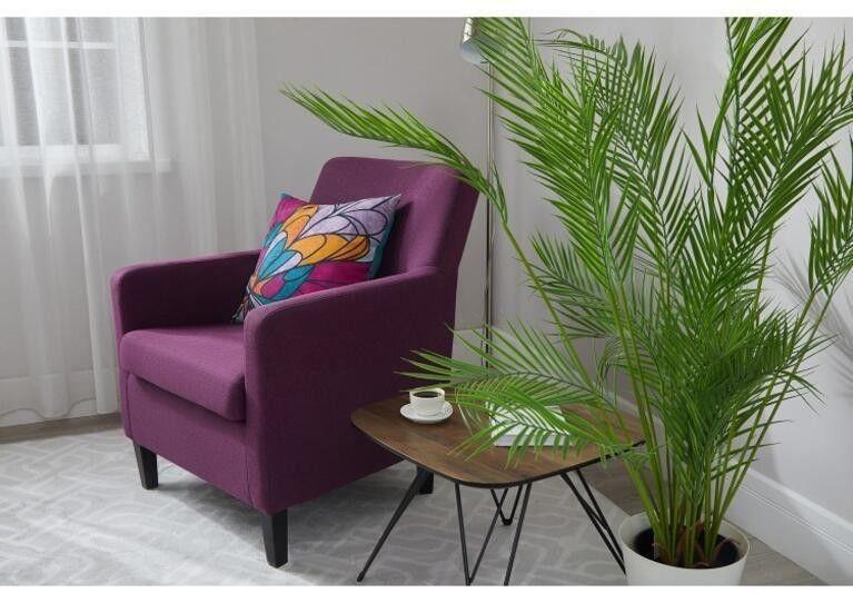 Кресло Craftmebel Бордо - фото 5