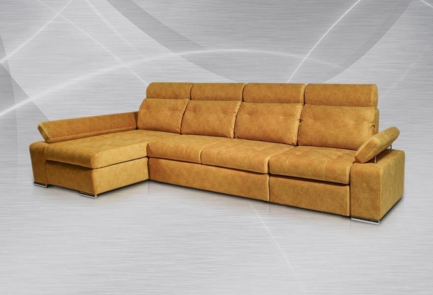 Диван Авита-мебель Элефант ММ-017-02 - фото 3