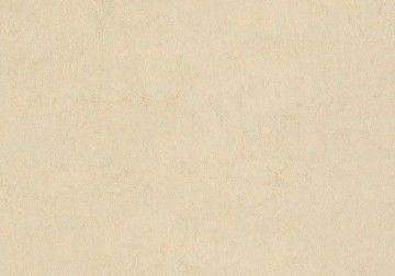 Линолеум Forbo (Eurocol) Marmoleum Fresco 3858 - фото 1