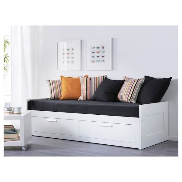 Диван IKEA Бримнэс 603.691.32 - фото 3