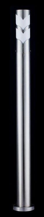Уличное освещение Maytoni S710-120-61-N - фото 3