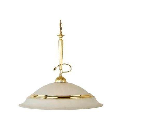 Светильник Arte Lamp Dafna A3542SP-1PB - фото 1