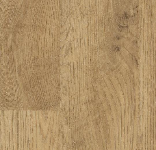 Линолеум Forbo (Eurocol) Surestep Wood 18942 - фото 1
