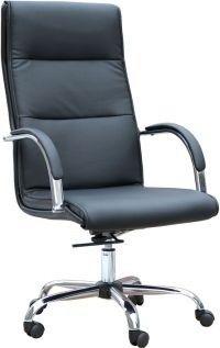 Офисное кресло Signal Q-092 - фото 2