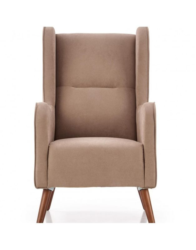 Кресло Halmar CHESTER - фото 8