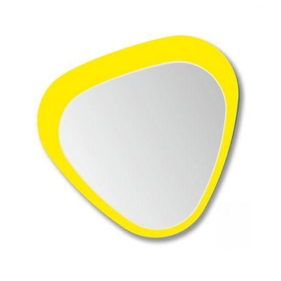 Зеркало Алмаз-Люкс 10с-Н/007-01 - фото 1