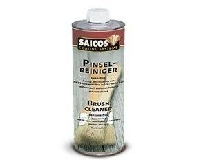 Растворитель Saicos Pinselreiniger для масляных красок - фото 1
