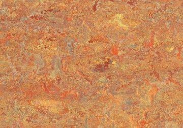 Линолеум Forbo (Eurocol) Marmoleum Vivace 3403 - фото 1