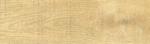 Виниловая плитка ПВХ Moduleo Flexo Premium Click Country OAK 24130 - фото 1