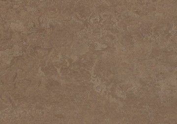 Линолеум Forbo (Eurocol) Marmoleum Real 3254 - фото 1