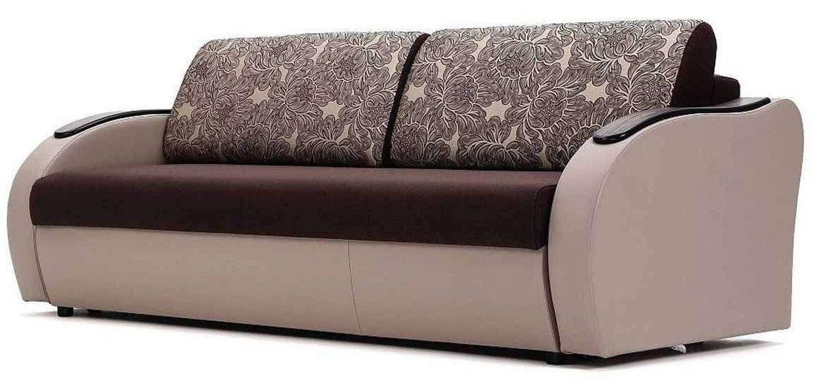 Диван Царицыно Гауди (подушки формованные) - фото 2