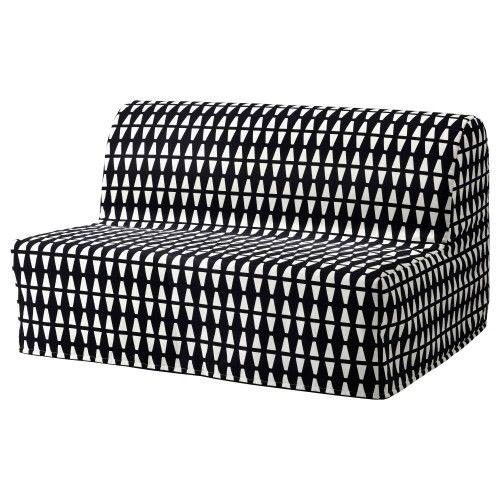 Диван IKEA Ликселе Ховет 892.825.53 - фото 1