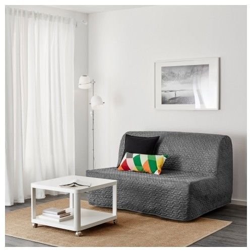 Диван IKEA Ликселе Мурбо 092.824.20 - фото 2