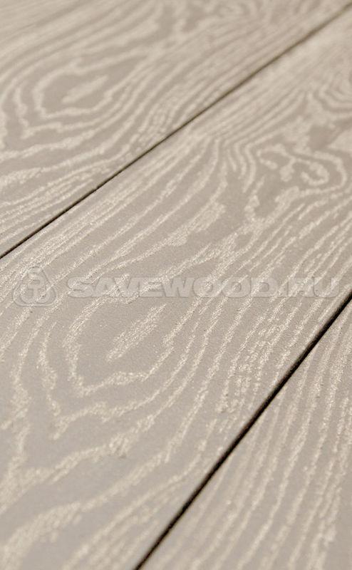 Декинг Savewood SW Salix (S) (T) бежевый - фото 1